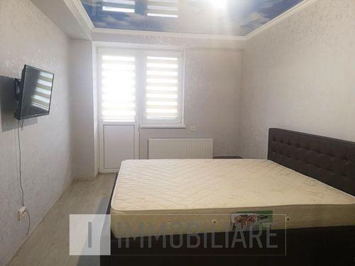 Apartament cu 1 cameră, sect. Botanica, str. Dimineții.
