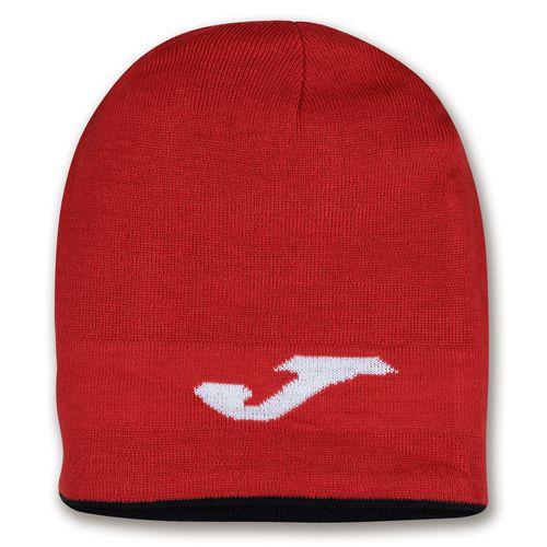 купить Спортивная шапка JOMA - REVERSIBLE в Кишинёве