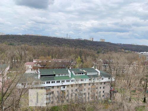 Apartament cu 2 camere, sect. Rîșcani, str. Nicolae Dimo.