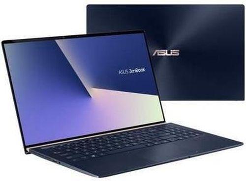 купить Ноутбук ASUS ZenBook 15 UX533FTC (25181) в Кишинёве
