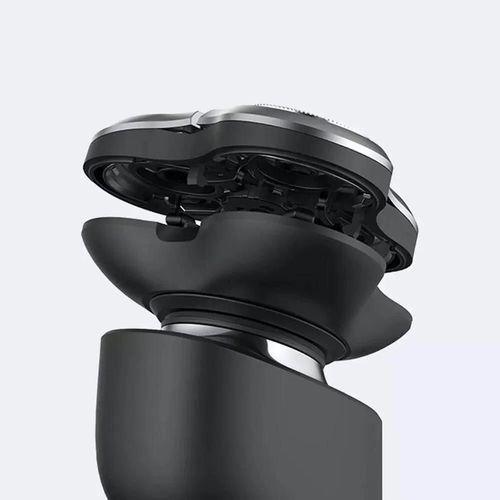 cumpără Aparat de ras electric Xiaomi Mi Electric Shaver S500 în Chișinău