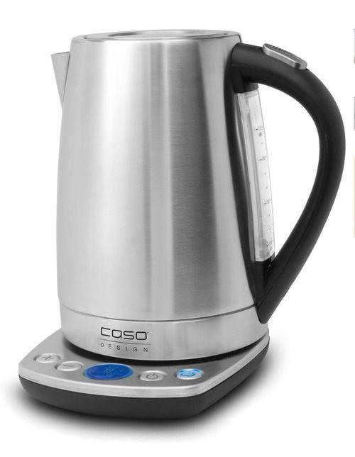 купить Чайник электрический Caso WK2200 в Кишинёве