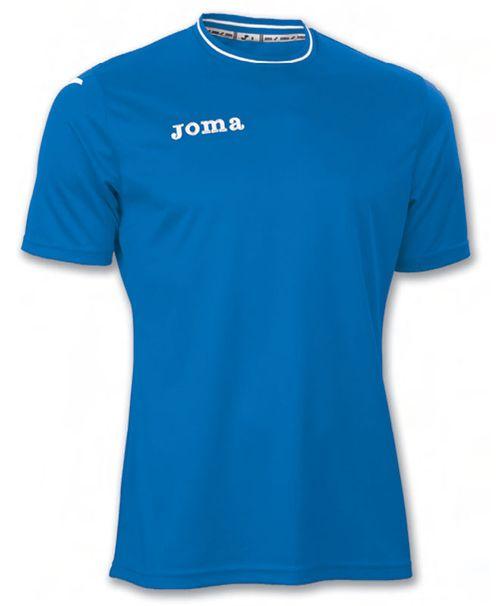 cumpără Tricou sportiv JOMA - LYON în Chișinău