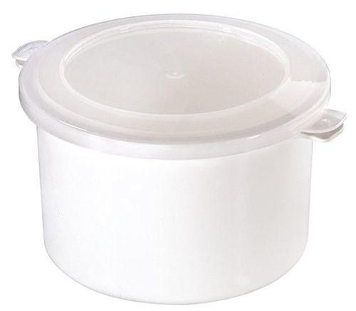 cumpără Accesoriu pentru bucătărie Xavax 110829 Комплект посуды для микроволновой печи, 4 предмета în Chișinău