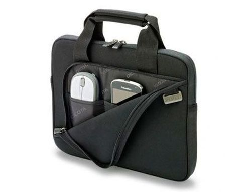 "купить Dicota D30403 Smart Skin 16"" - 17.3"" (Black), Neoprene sleeve with handles for notebooks (husa laptop/чехол для ноутбука) в Кишинёве"