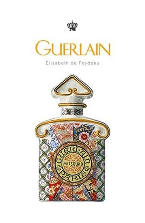 cumpără Guerlain - Élisabeth de Feydeau în Chișinău