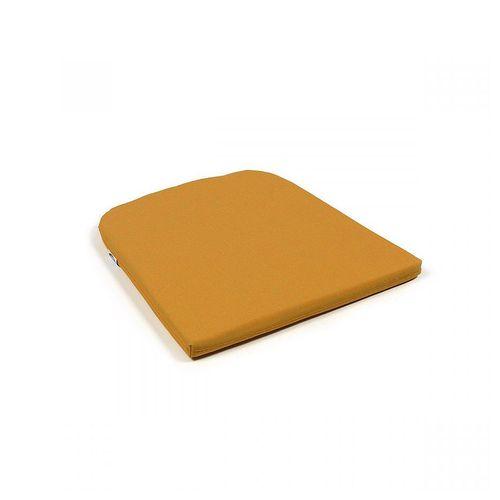 купить Подушка для кресла Nardi CUSCINO NET senape 36326.00.069 в Кишинёве