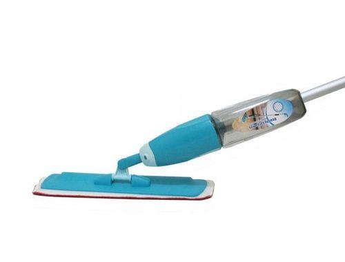 купить Швабра с распылителем Healthy Spray Mop в Кишинёве