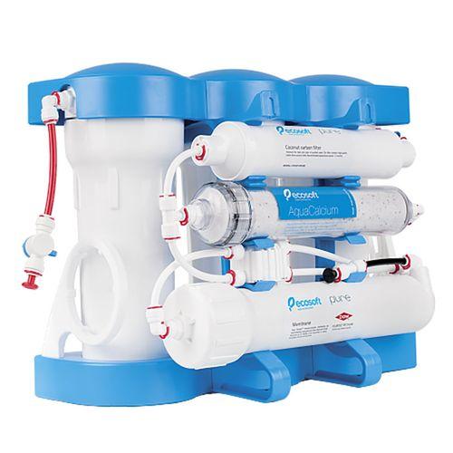 cumpără Sistem cu osmoza inversa Ecosoft P'ure (cu aquacalcium) în Chișinău