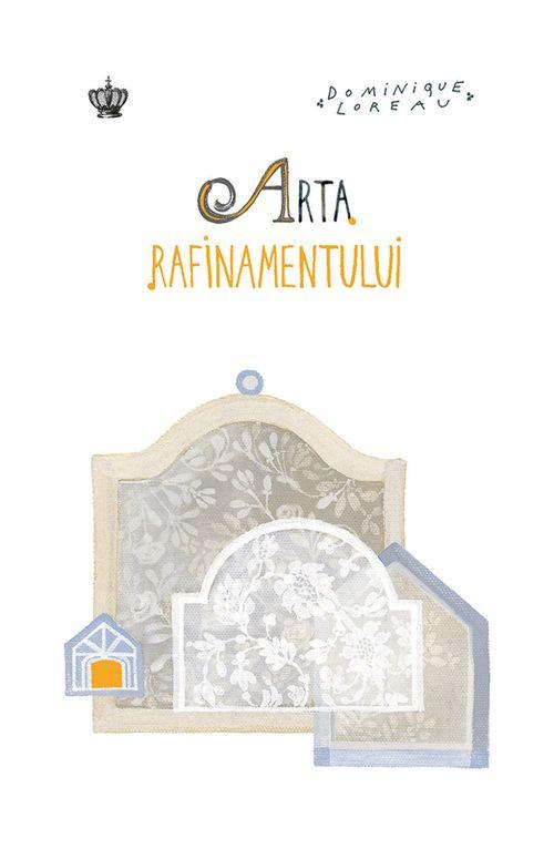 cumpără Arta rafinamentului în Chișinău