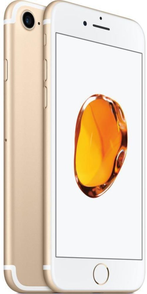 купить Apple iPhone 7 32GB, Gold в Кишинёве