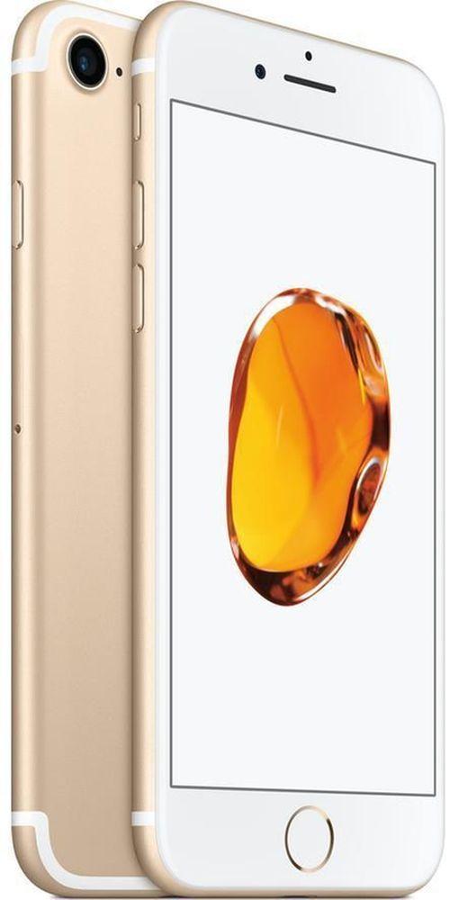 cumpără Apple iPhone 7 128GB, Gold în Chișinău