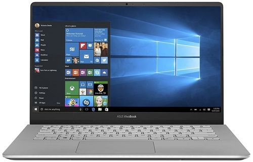купить Ноутбук ASUS VivoBook S14 S430FA (S430FA-EB007T) в Кишинёве