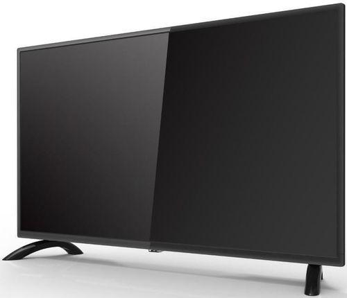 """купить Телевизор LED 32"""" Magnum MA-32DT2F1LE в Кишинёве"""