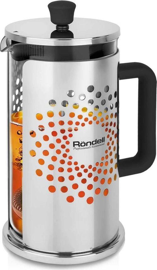 cumpără Infuzor ceai Rondell RDS-1232 în Chișinău