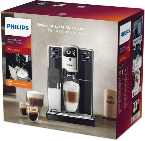 cumpără Automat de cafea Philips EP5361/10 în Chișinău