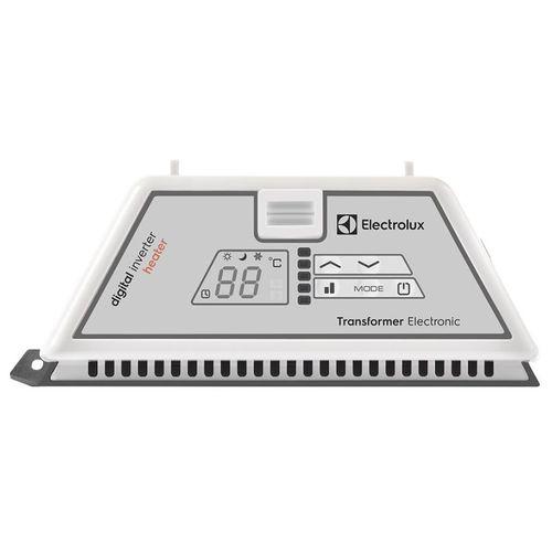 купить Электрический конвектор Electrolux Air Gate 1000 T inverter в Кишинёве