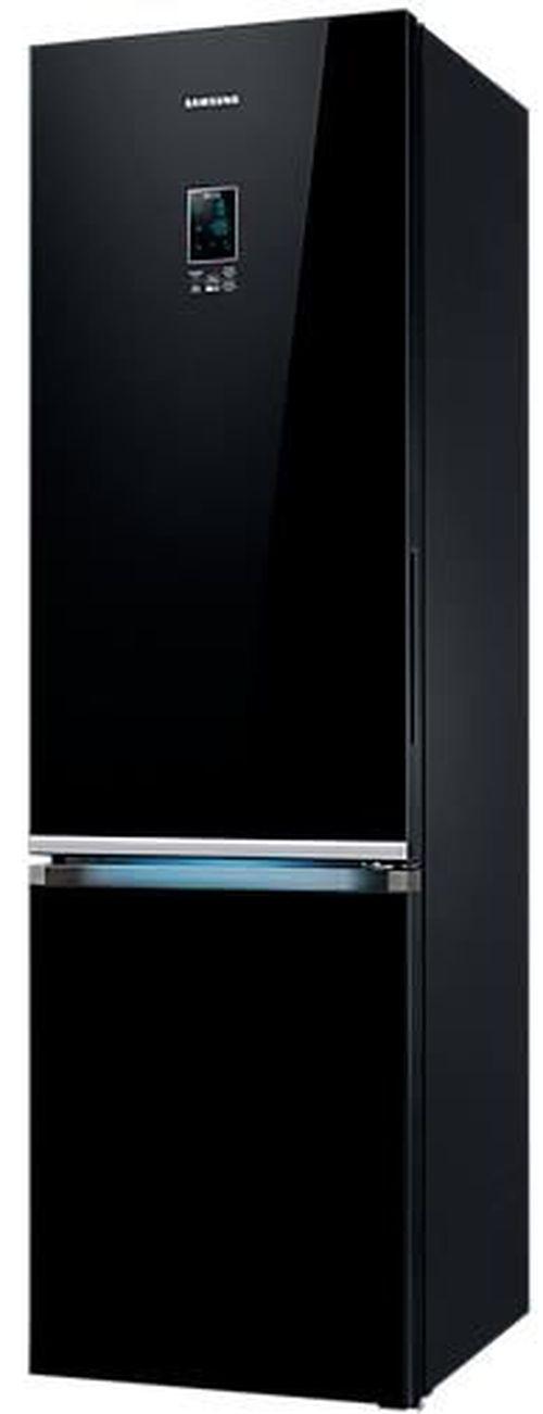 cumpără Frigider cu congelator jos Samsung RB37K63402C/UA în Chișinău