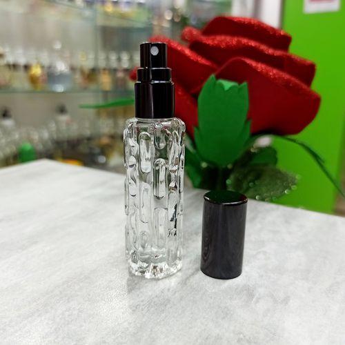 купить S86 - 15 ml в Кишинёве