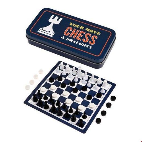 купить Путешествия и шахматные игры в Кишинёве