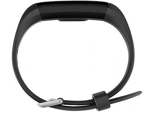 "купить Acme HR ACT206 Black activity tracker, 0.86"" OLED, Li-ion, Accelerometer, Pedometer, Hear Rate monitor, Touch Screen, Waterproof, Bluetooth 4.0 (smart band / смарт браслет) www в Кишинёве"