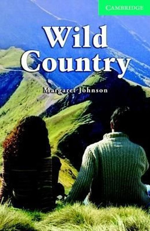"купить ""Wild Country"" Margaret Johnson (Level 3) в Кишинёве"