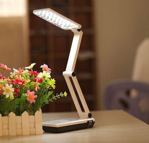 купить Настольная лампа KM-6658C в Кишинёве