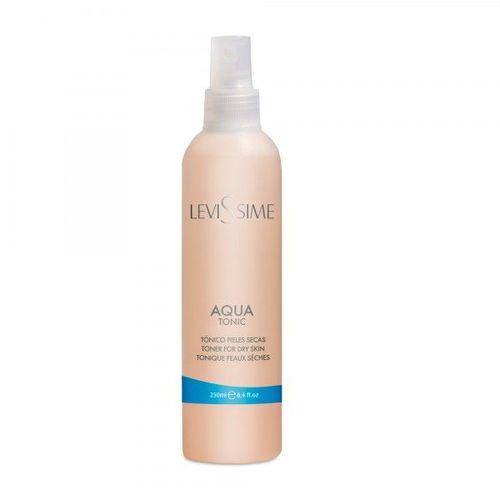 cumpără Aqua Tonic, 250 ml în Chișinău