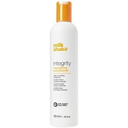 купить INTEGRITY NOURISHING CONDITIONER 300ML в Кишинёве