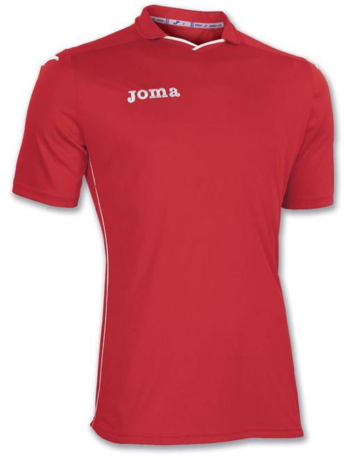 cumpără Tricou sportiv JOMA - RIVAL în Chișinău
