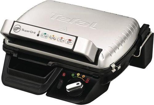cumpără Grill-barbeque electric Tefal GC450B32 SuperGrill în Chișinău