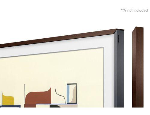 cumpără Accesoriu p/u televizoare Samsung VG-SCFM65DW/RU în Chișinău
