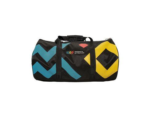 купить Спортивная сумка FTRM в Кишинёве