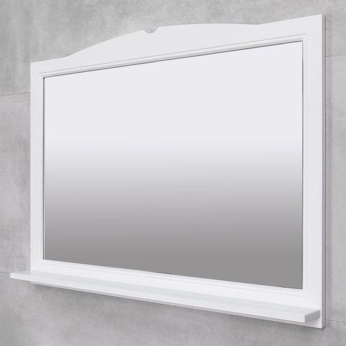купить Classic One зеркало белое 1000 в Кишинёве