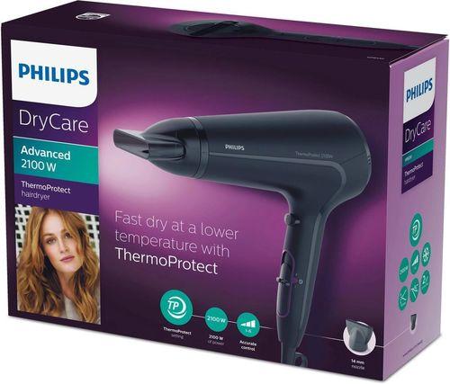 cumpără Uscător de păr Philips HP8230/00 în Chișinău