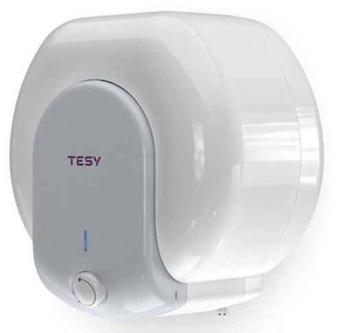 cumpără Încălzitor de apă cumulativ Tesy GCA 10 în Chișinău