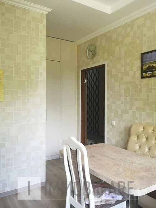 Apartament cu 2 camere, sect. Centru, str. Constantin Vârnav.