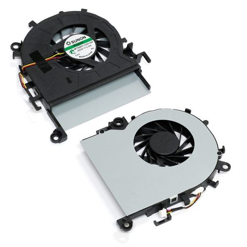 купить CPU Cooling Fan For Acer Aspire 5749 5349 eMachines E732 (3 pins) в Кишинёве