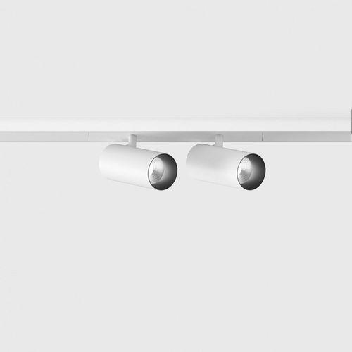 купить Светильник прожекторный MINI_LINE42 TUB S A X2 07.3270.10.930.WH в Кишинёве