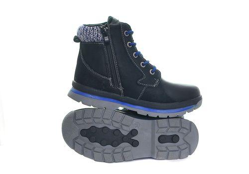 купить Ботинки 57733 в Кишинёве
