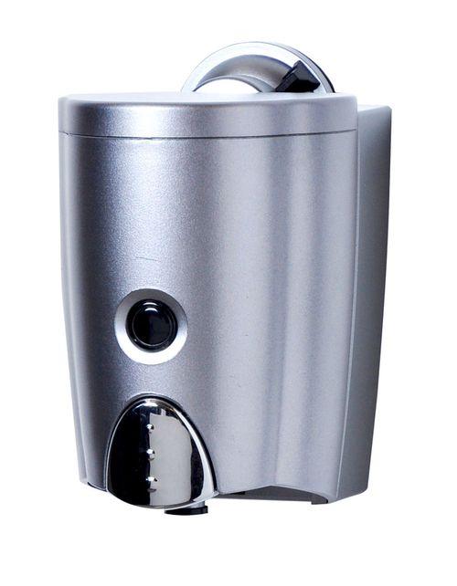 купить Дозатор для жидкого мыла 580 мл N9 в Кишинёве