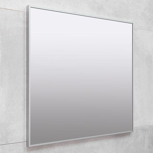 купить Modern Зеркало З 750x650 в Кишинёве