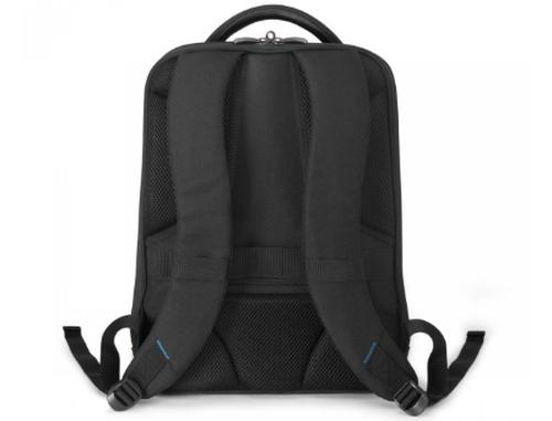 """купить Dicota D31094 Multi Backpack PRO 13""""-15.6"""", Professional bag with tried and tested functionality, (rucsac laptop/рюкзак для ноутбука) в Кишинёве"""