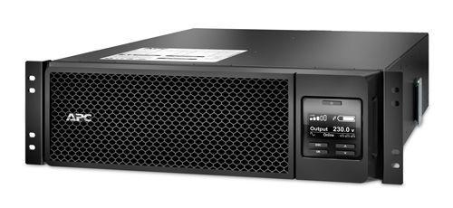 cumpără APC Smart-UPS SRT 5000VA RM 230V (SRT5KRMXLI) în Chișinău
