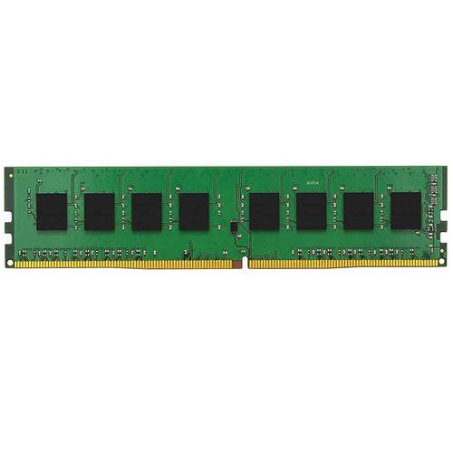 купить 8GB Kingston KVR32N22S6/8 DDR4 PC4-25600 3200MHz CL22, Retail (memorie/память) в Кишинёве