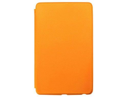 купить ASUS PAD-05 Travel Cover for NEXUS 7, Orange (husa tableta/чехол для планшета) в Кишинёве
