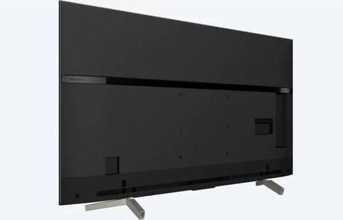 """cumpără Televizor LED 55"""" Smart Sony KD55XF8505BAEP în Chișinău"""