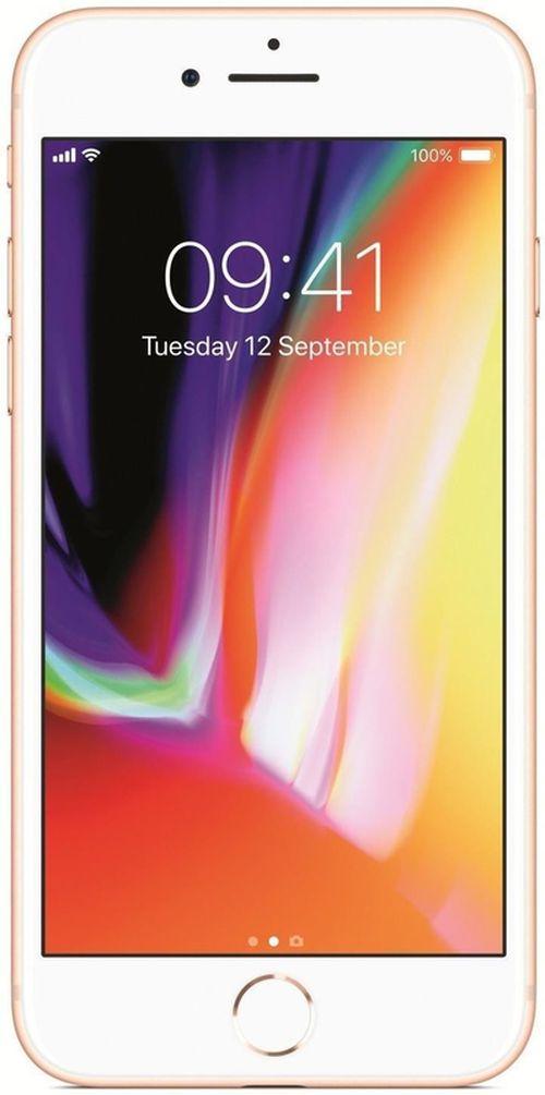 cumpără Apple iPhone 8 256GB, Gold în Chișinău
