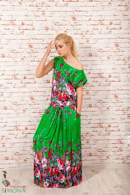 купить Платье  Simona ID 1902 в Кишинёве