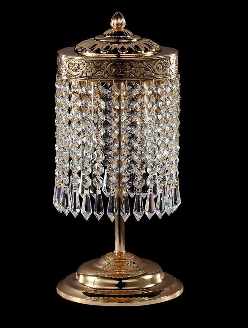 купить Lampa de masa A890-WB2-G в Кишинёве